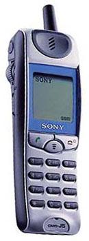 sony-cmd-j5-big.jpg